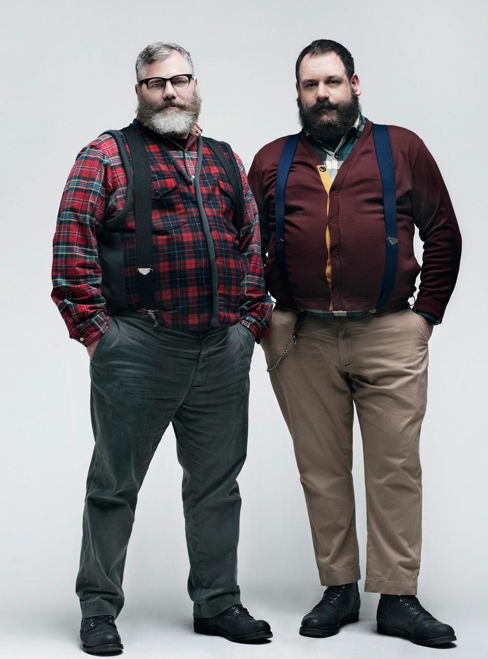 Фото парней с большим болтом в штанах 15 фотография